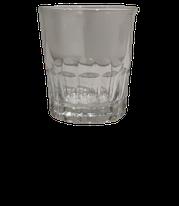 Γυάλινο ποτήρι